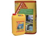 Гидроизоляция Sika TopSeal 107 (АВ)