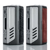 Боксмод Lost Vape Triade DNA250 250W