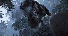 PS4 Robinson: The Journey (только для VR, английская версия)
