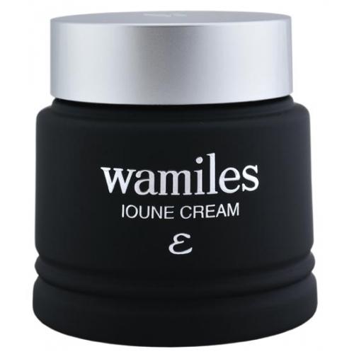 Крем Wamiles Ionne Cream E, 53 г