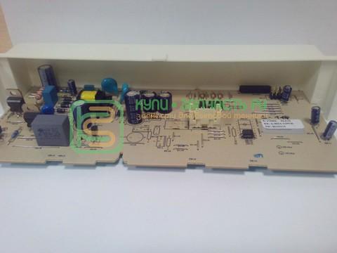 Силовой модуль для холодильника Gorenje (Горенье) 175002, 171161 из комплекта модулей 285016