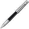 Купить Ручка-роллер Parker Premier Custom T561, цвет: Tartan ST,  S0887910 по доступной цене