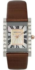 Наручные часы Romanson RL1215TLJWH