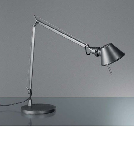 replica Artemide Tolomeo Micro by Michele De Lucchi table lamp