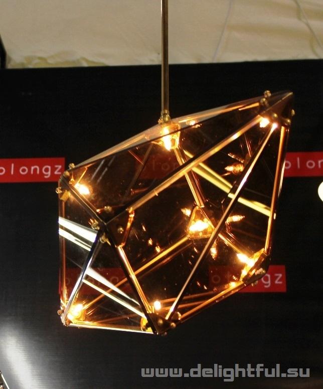 ROLL_&_HILL_Maxhedron_suspension_lamp_www.delightful.su2
