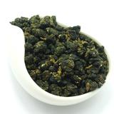 Чай Дун Дин Цин Сян