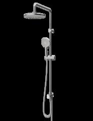 Душевая система AM.PM GEM F0790000 с ручным душем
