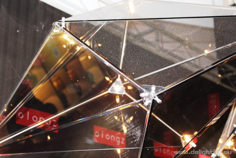 ROLL_&_HILL_Maxhedron_suspension_lamp_www.delightful.su3