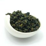 Чай Дун Дин Цин Сян вид-2