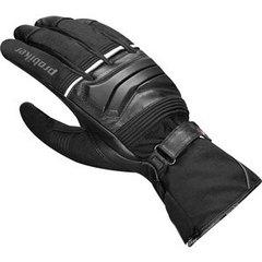 Мотоперчатки Probiker Season