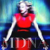 Madonna / MDNA (CD)
