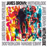 James Brown / Motherlode (2LP)