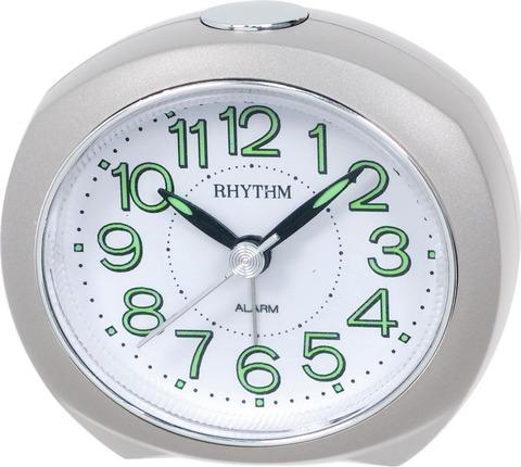 Часы-будильник Rhythm CRE865NR03