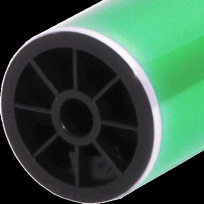 Golden Green Q7553A/Q5949A (DAS-1320)