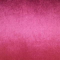Велюр Natural velvet (Нейчер вельвет) 1196