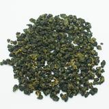 Чай Дун Дин Цин Сян вид-4