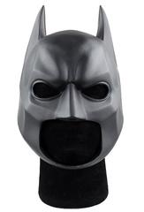 Бэтмен маска латексная