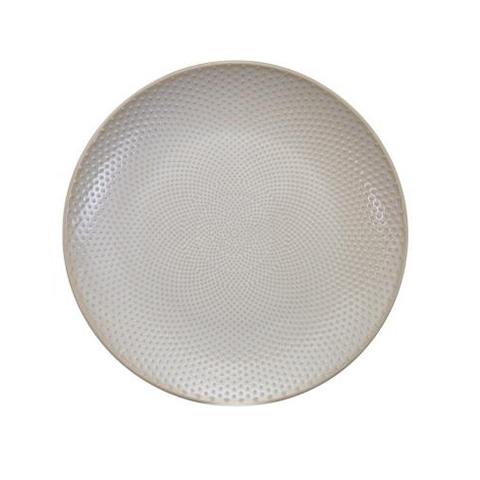 Тарелка Tokyo Design Studio Textured 14028