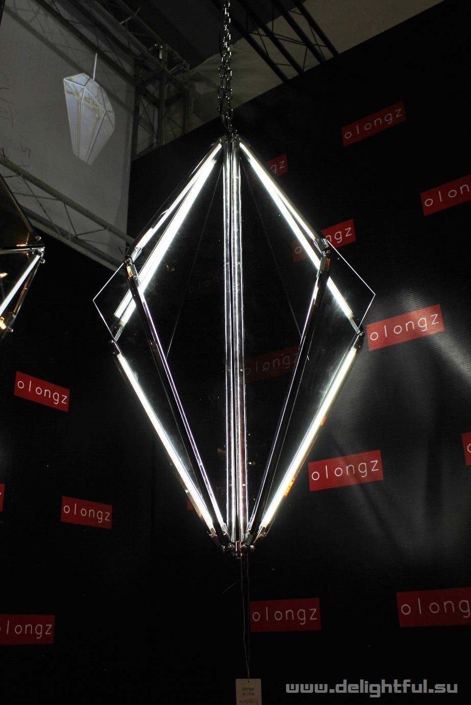 ROLL_&_HILL_Maxhedron_suspension_lamp_www.delightful.su6