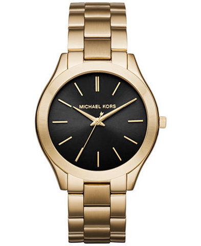 Купить Наручные часы Michael Kors MK3478 по доступной цене
