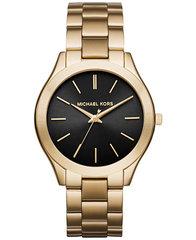 Наручные часы Michael Kors MK3478