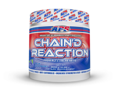 APS Chain'd Reaction (300 гр.)