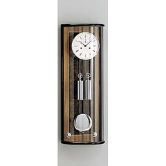 Часы настенные Kieninger 2525-92-02
