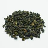 Чай Дун Дин Цин Сян вид-5