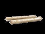 Акриловый герметик для домостроения Wepost Wood 600мл