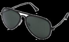 Солнцезащитные очки Ray-Ban 4211  (LightRay)