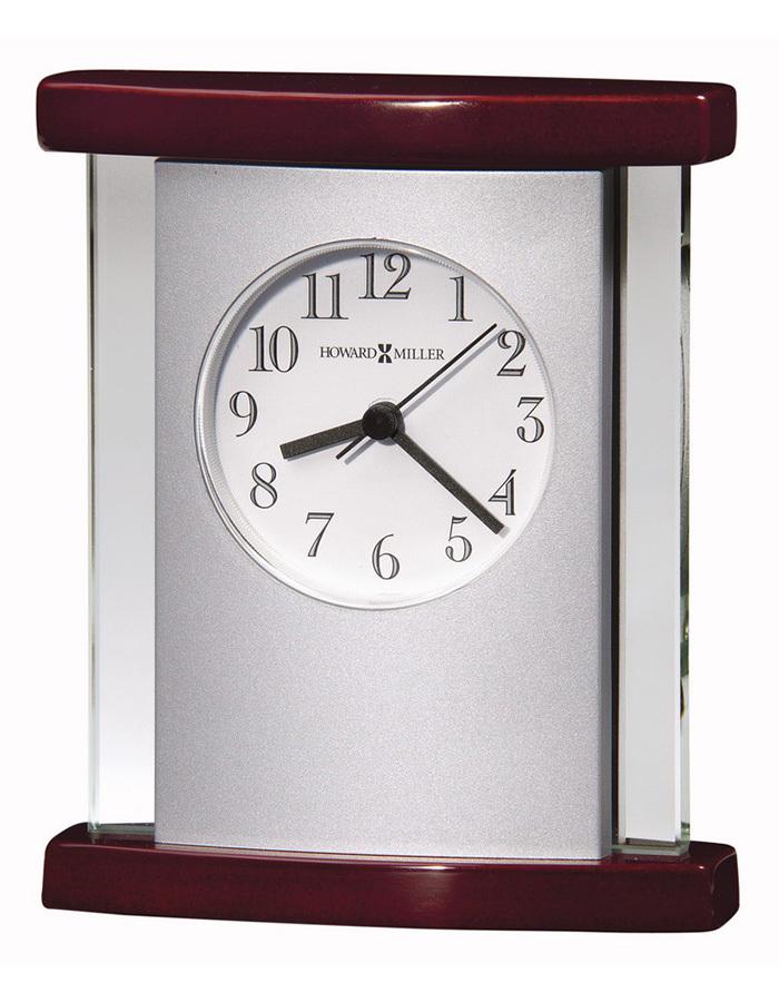 Часы настольные Часы настольные Howard Miller 645-662 Hyatt chasy-nastolnye-howard-miller-645-662-ssha.jpg