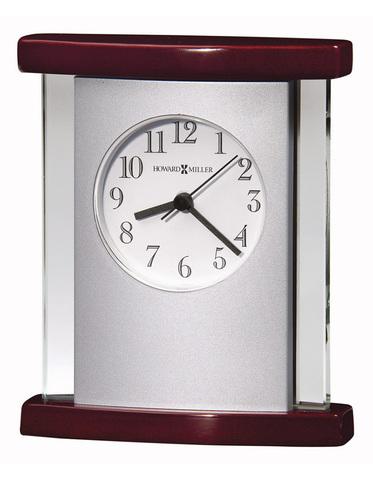 Часы настольные Howard Miller 645-662 Hyatt