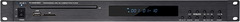Источники сигнала Apart PC1000RMKII