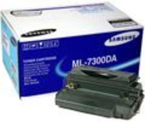 SAMSUNG ML-7300 PRINTER WINDOWS 8.1 DRIVER DOWNLOAD