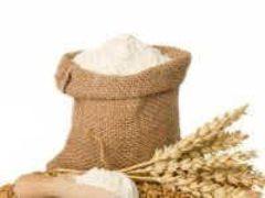 Клейковина пшеничная, 500 гр.