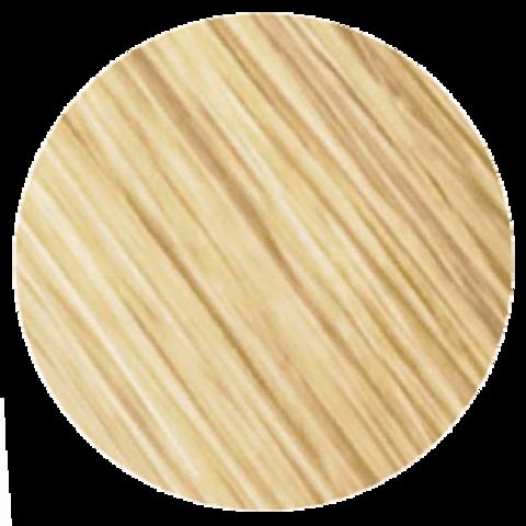 Goldwell Colorance 10G (шампань блонд) - тонирующая крем-краска