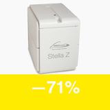 Терморегулятор  Stella Z BUG (trial версия)