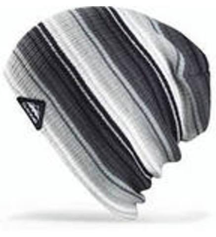 шапка-бини Dakine Wesley