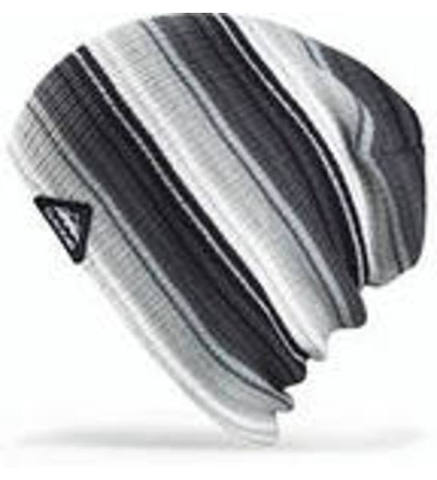 шапка-бини Dakine Wesley Black