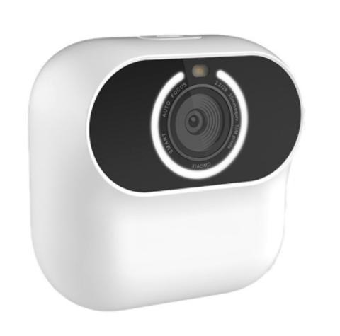 IP-камера Xiaomi AL Camera Smart Geasture Recognition
