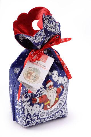 Набор конфет «Сказочный вкус» 500г