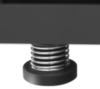 Беговая дорожка CARBON T754 HRC