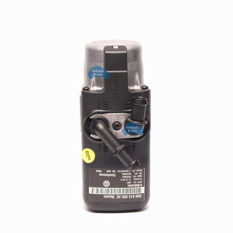 ППП VAG Webasto Thermo Top VEVO бензин 5N0815005AC 2