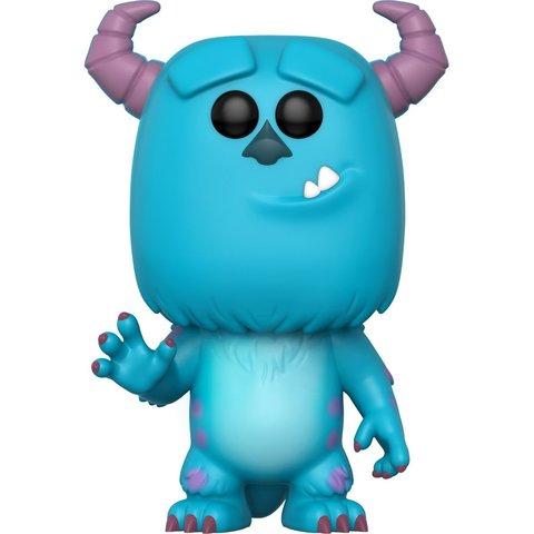 Фигурка FUNKO POP! Disney x Monster Inc. - Sulley
