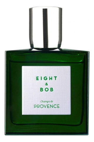 Eight & Bob Champs de Provence edp 20ml