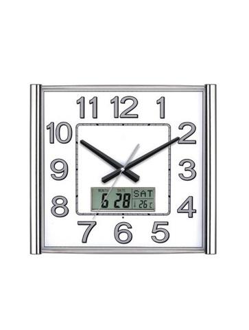 Часы настенные Power PW0560WMKS
