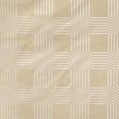 Элитная наволочка Palladium песочная от Elegante