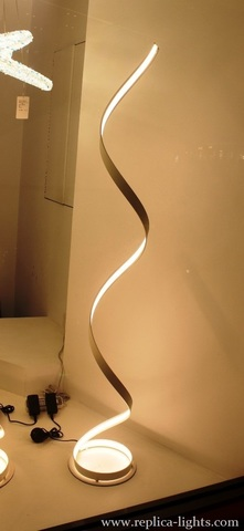 led chandelier 15-87
