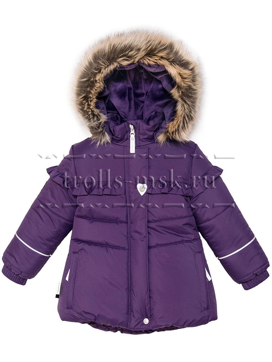 Kerry куртка Fanny K18432/612