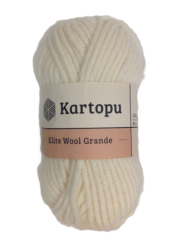 ELITE WOOL  GRANDE  (цена за упаковку)